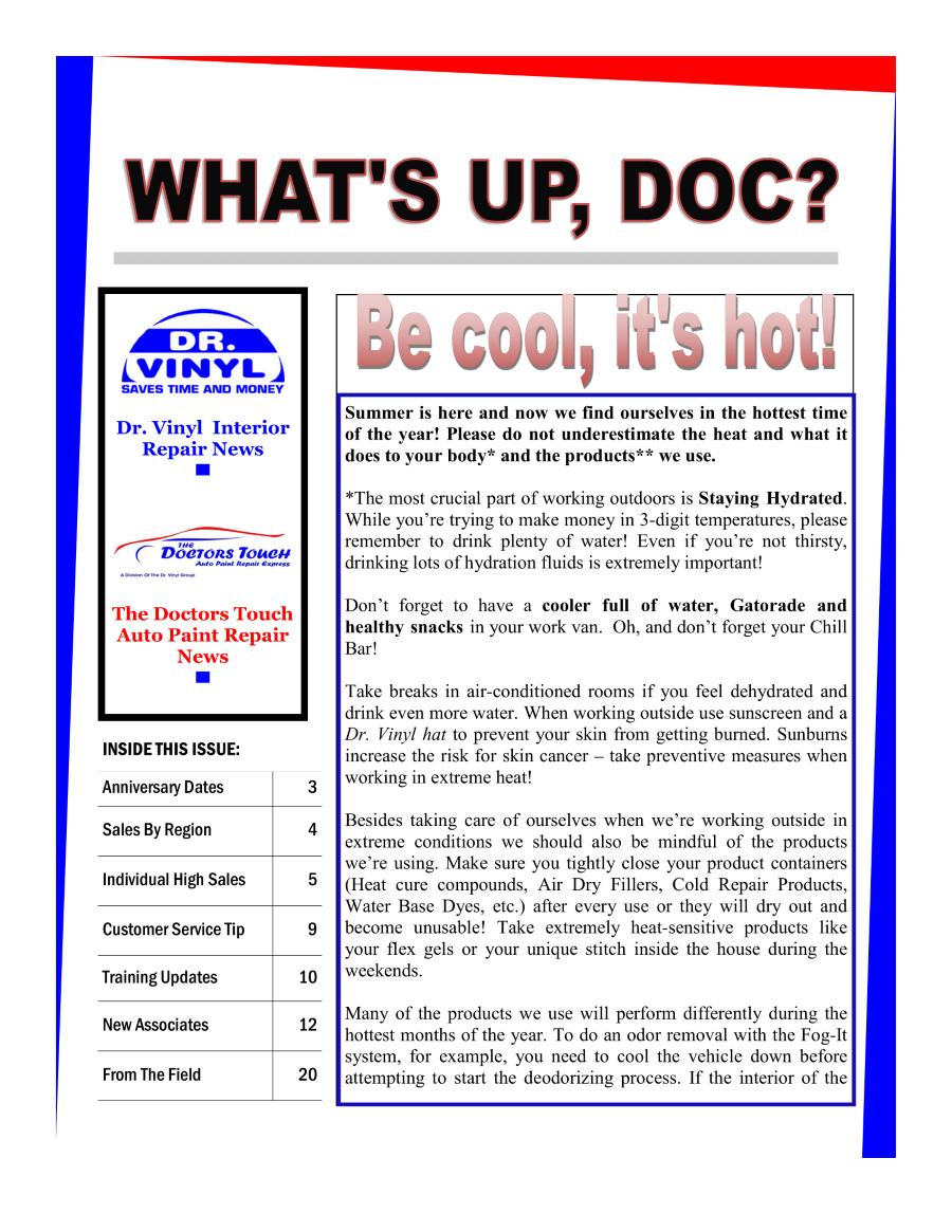 2019-APRIL-JULY-Newsletter-01