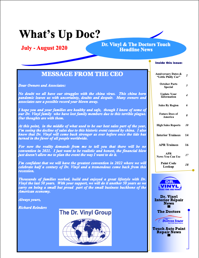 JULY-AUGUST-NEWSLETTER_png
