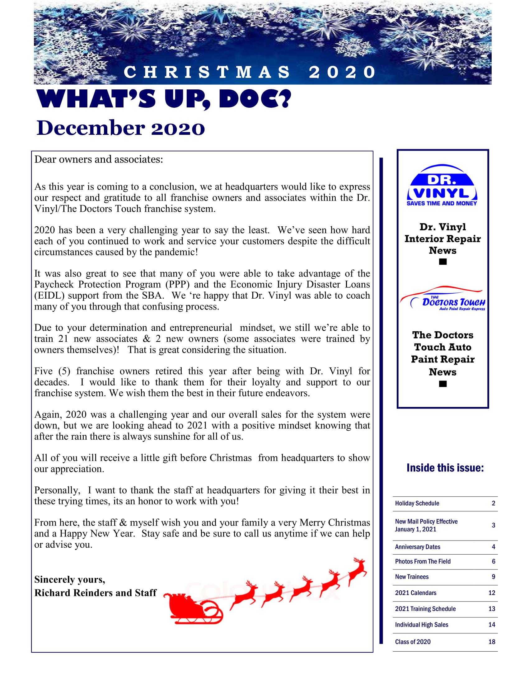 November-December-2020-Newsletter-01