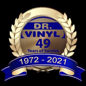 img-drvinyl-49-years