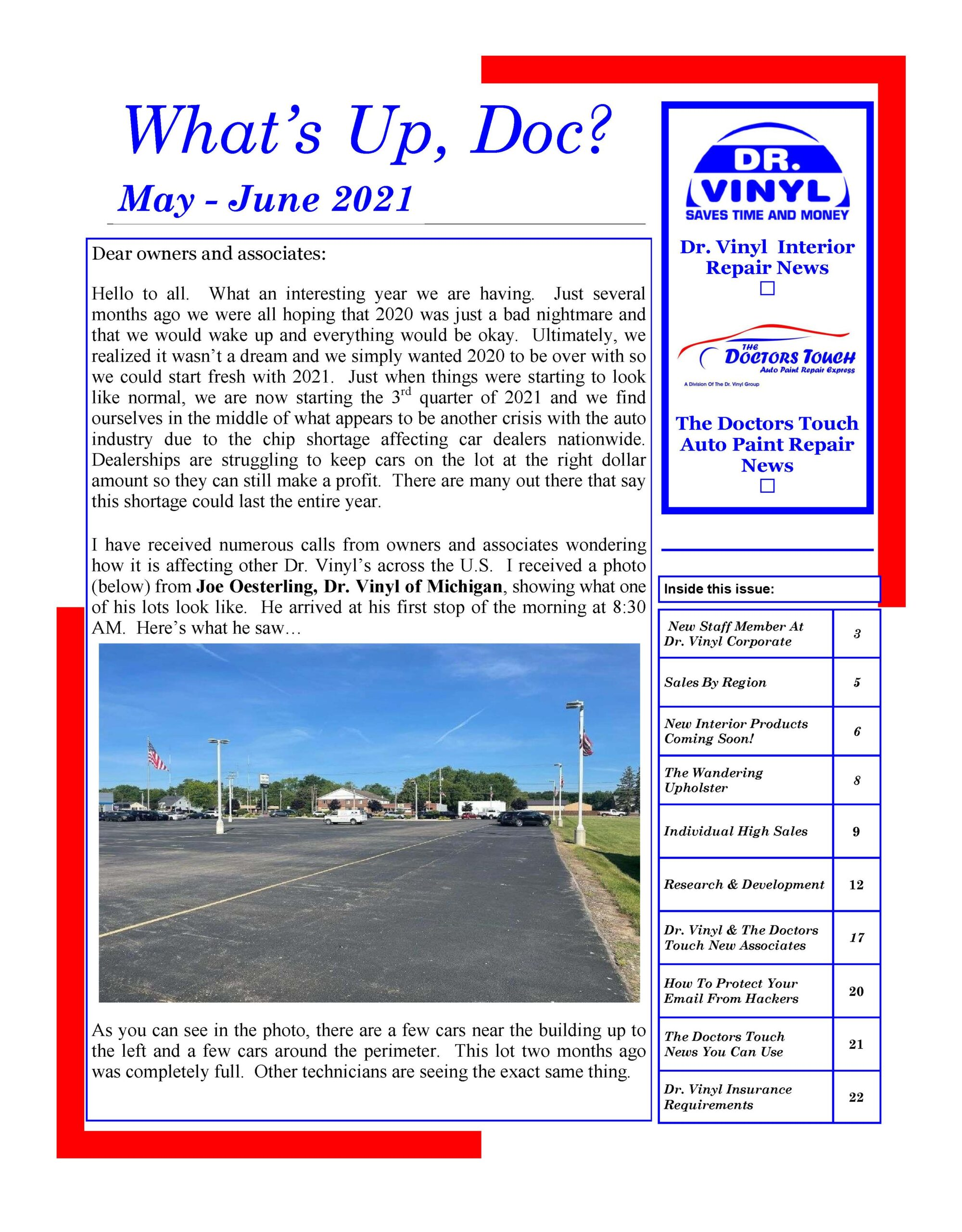 MAY-JUN-2021-NEWSLETTER_Page_01-scaled
